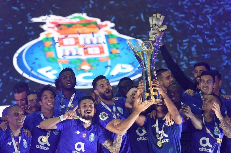 Portuguese Super Cup betting tips 507b243d300bb