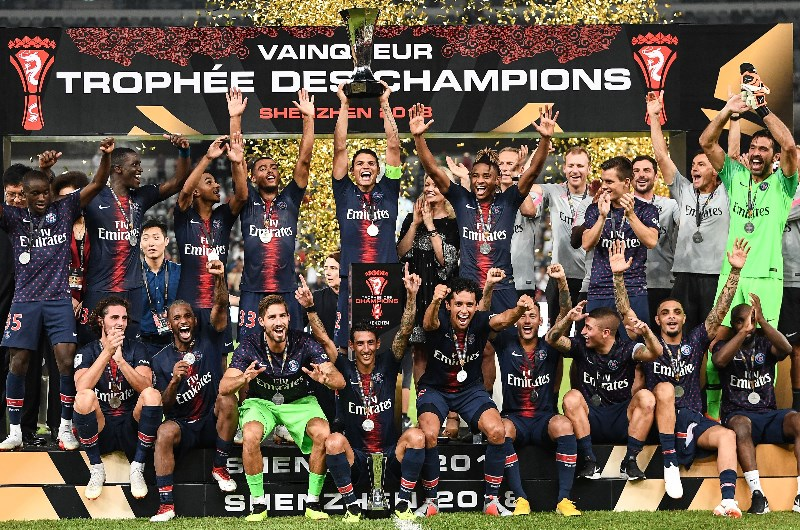 French Super Cup football betting tips 5fd963f111fcb