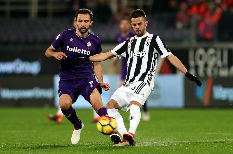 Fiorentina vs juventus betting tips su means betting