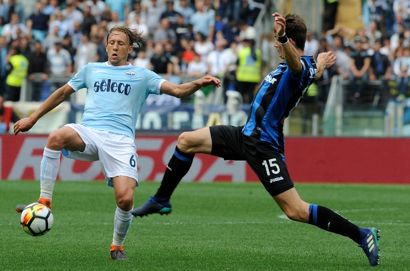 Atalanta vs Lazio Match Preview, Predictions & Betting ...