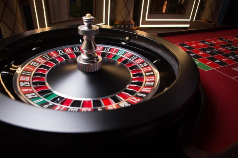 pokerstars gratis