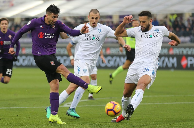 Parma v fiorentina betting preview on betfair sports betting taxes