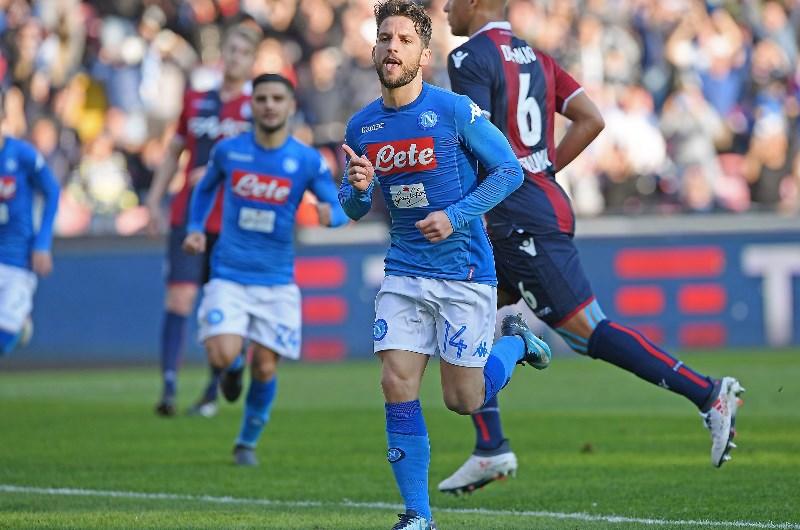 Bologna napoli betting tips mantrousse cs go betting coach