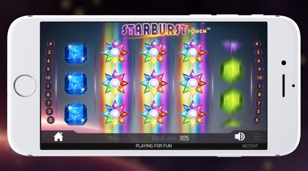 Best Starburst Slot Tips 2019 - How to win, secrets and