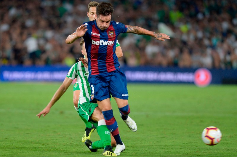Levante vs Girona Match Preview, Predictions & Betting Tips – Bet on