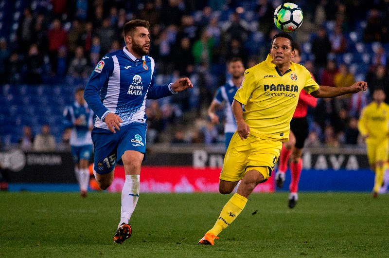 Espanyol vs villarreal betting preview amount of bets on march madness
