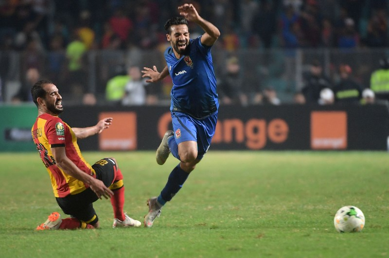 Saoura vs Al Ahly Match Preview, Predictions & Betting ...