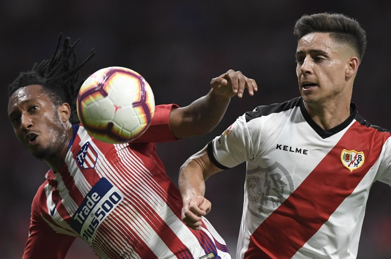 Real sociedad vs rayo vallecano betting preview aiding and abetting a fugitive penalty of perjury