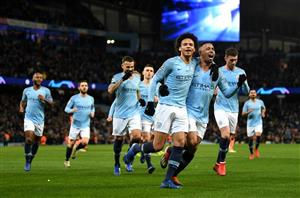 EFL Cup / English League Cup football betting tips, predictions and