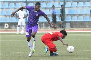 Nigeria football league betting planetwin365 livebetting