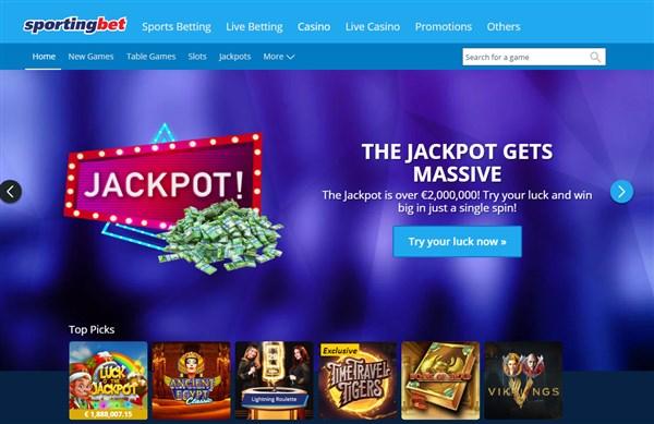 Online casino australia that accept paysafe