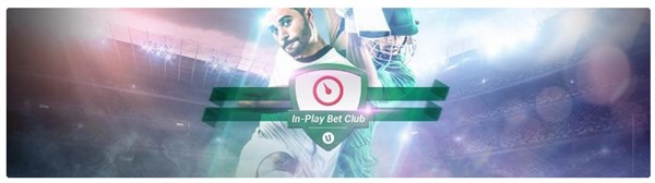 unibet free bet club