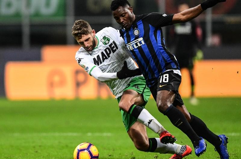 Inter vs lazio betting preview nfl grim fandango walkthrough betting stubs