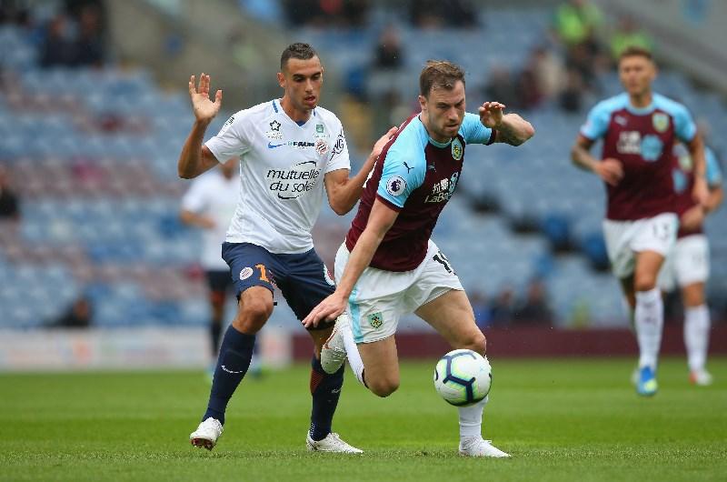 Burnley vs Southampton Match Preview, Predictions & Betting Tips