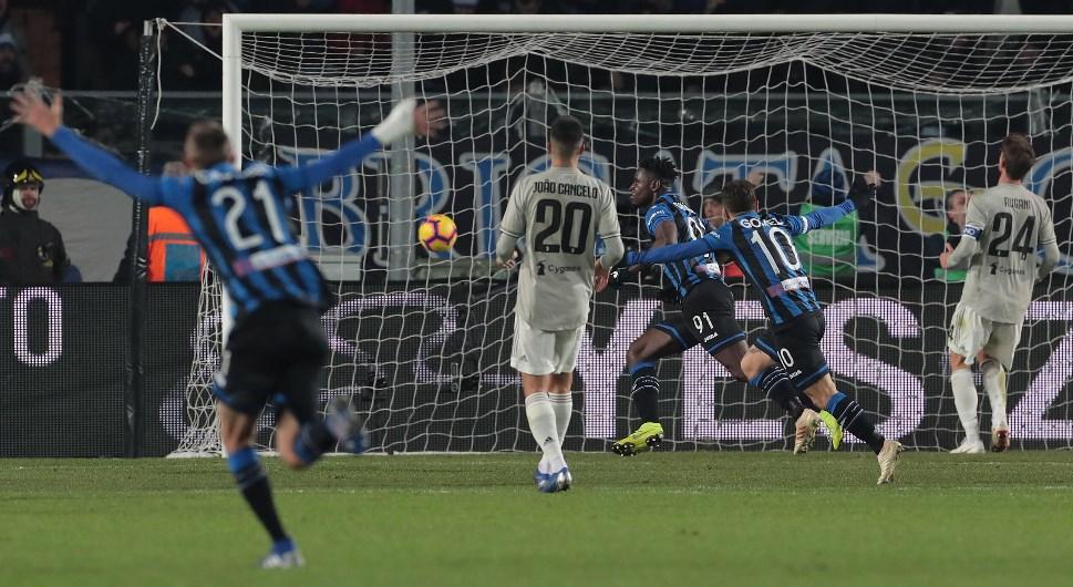 Cagliari vs Atalanta Match Preview, Predictions & Betting ...