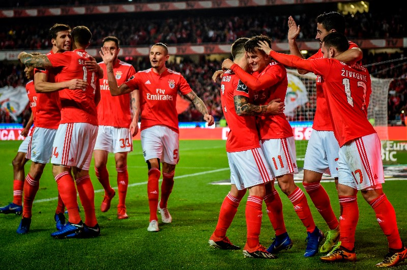 Benfica v newcastle betting tips meaning of over 2.5 goals in betting what does minus