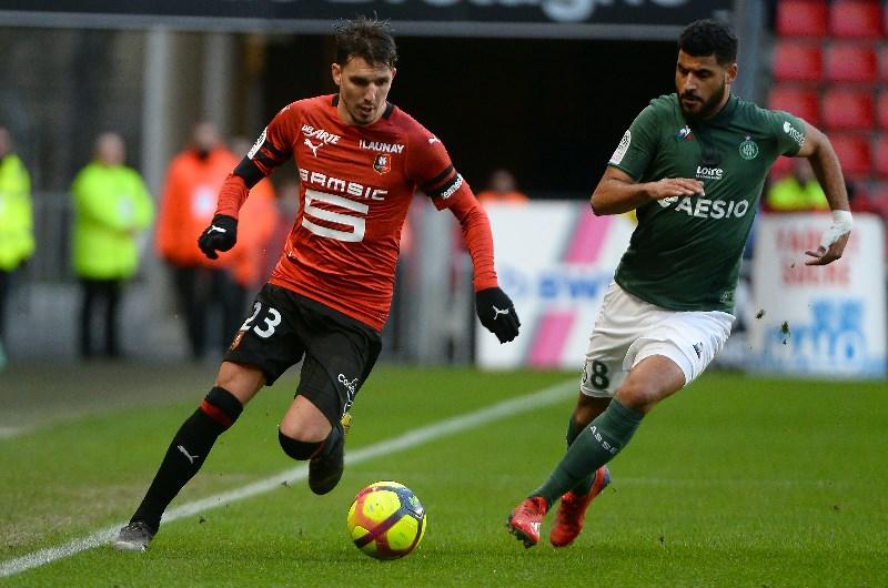 Rennes vs ajaccio betting tips lost betting slip coral