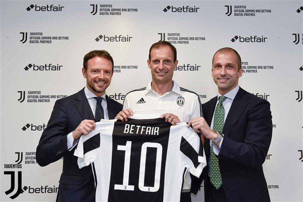 Betfair bookmaker review, betting guide & sign-up bonuses