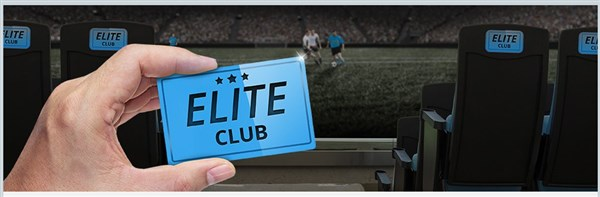 Sportingbet Elite Club