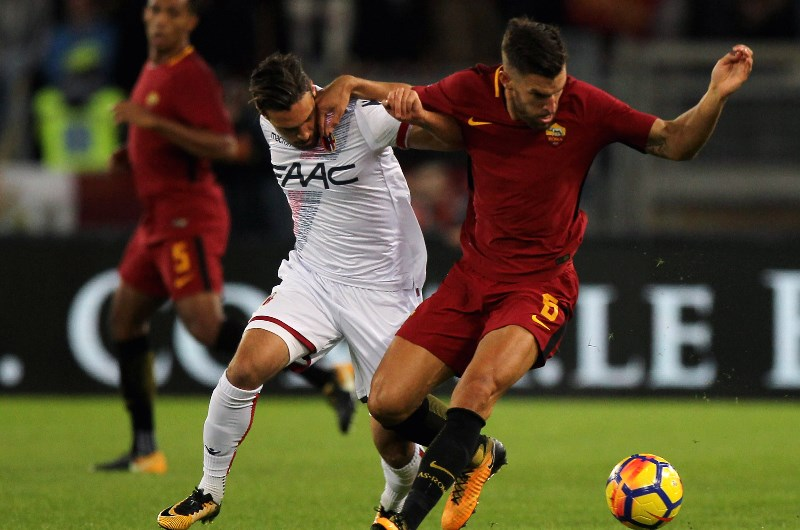 Roma vs Bologna Preview, Predictions & Betting Tips