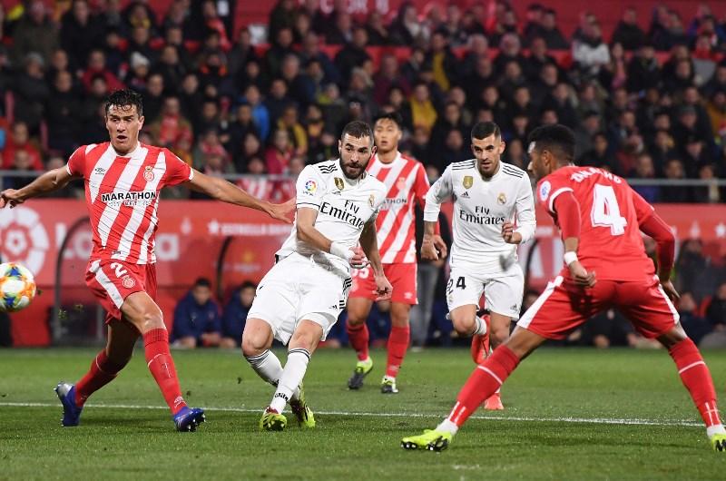 Real Madrid vs Girona Preview 33e0f14cf5aec