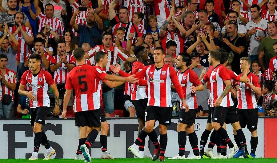 Huesca vs Athletic Bilbao Preview, Predictions & Betting ...