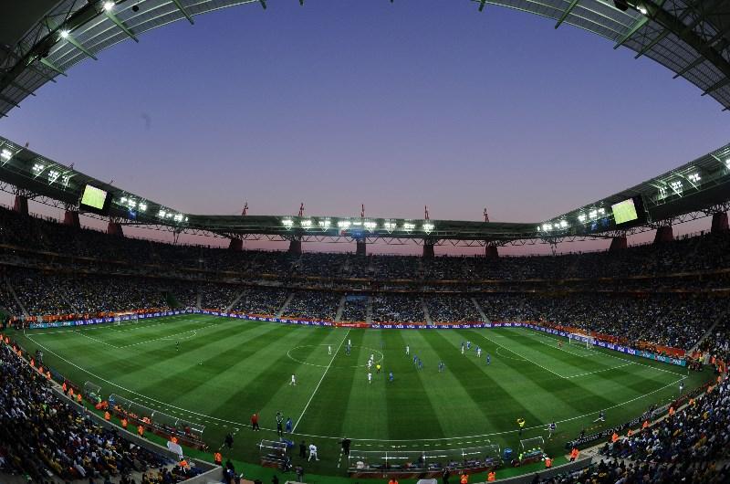 SuperSport United vs Orlando Pirates Preview, Predictions