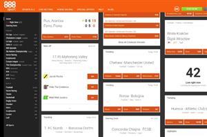 Rose Glen North Dakota ⁓ Try These Bet9ja Mobile App Ios