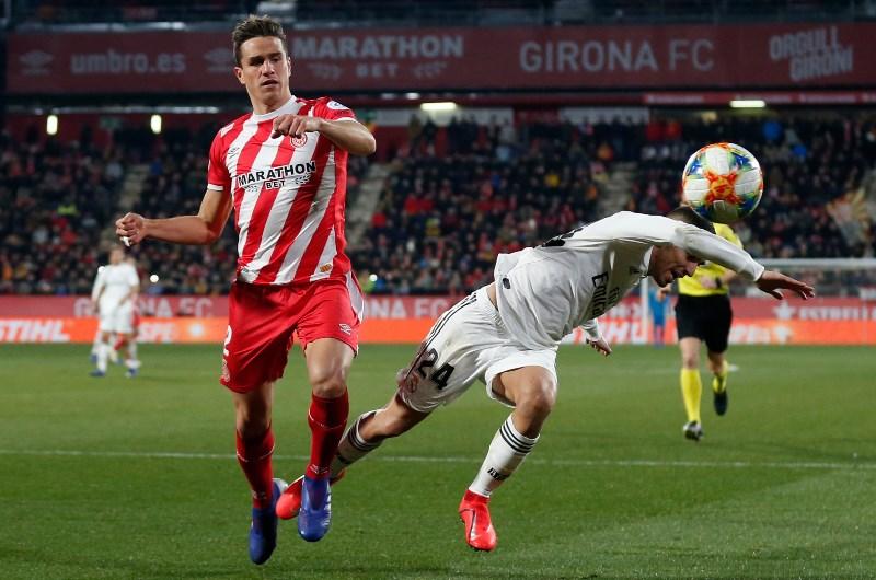 Girona vs Real Sociedad Preview, Predictions, Betting Tips – Monday