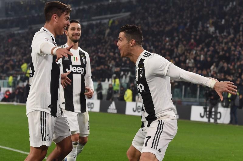 Kết quả hình ảnh cho Bologna vs Juventus preview