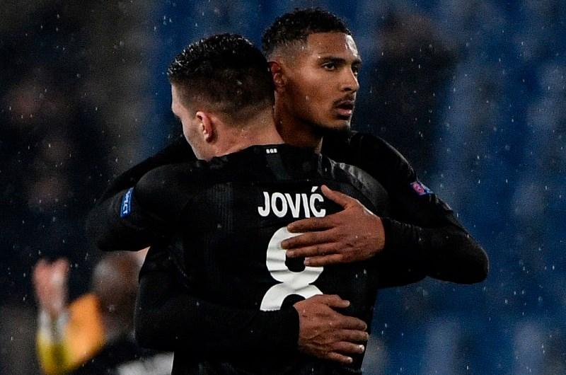 Hannover vs Eintracht Frankfurt Preview, Predictions