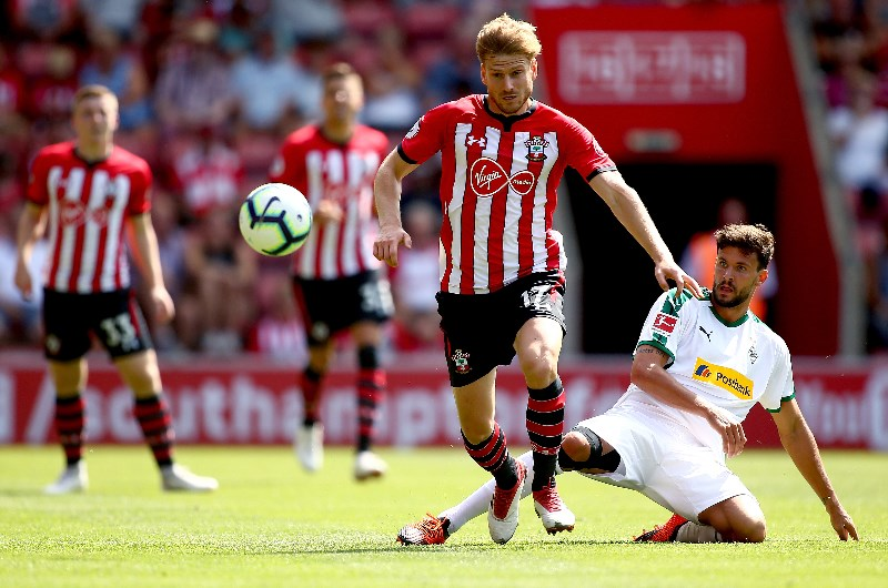 Southampton vs Fulham Preview, Predictions & Betting Tips ...
