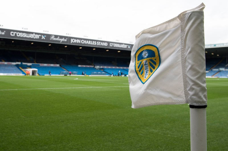 Leeds United vs West Brom Preview, Predictions & Betting Tips – BTTS