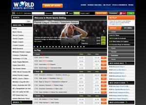 world sports betting randburg postal code