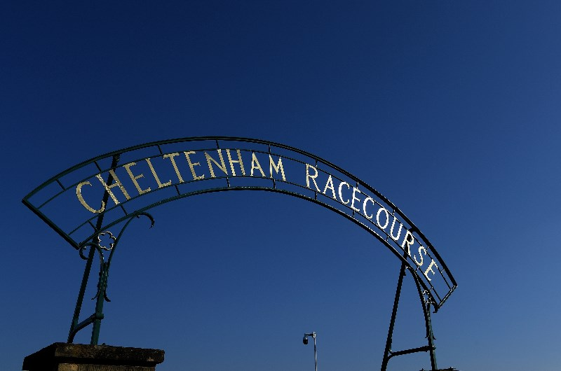 Cheltenham Festival 2020 Dates Cheltenham Festival 2020 dates, betting schedule and confirmed