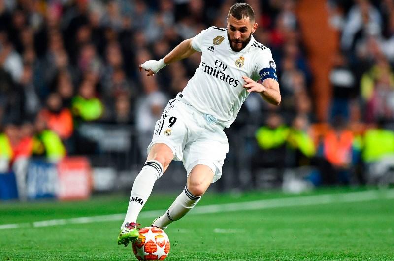 Real Madrid vs Celta Vigo Preview, Predictions & Betting ...