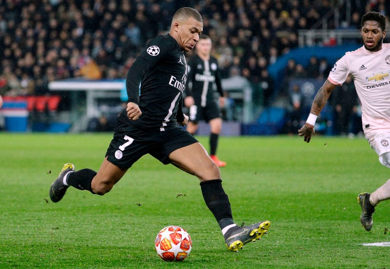PSG vs Marseille Preview, Predictions & Betting Tips – Big clash in