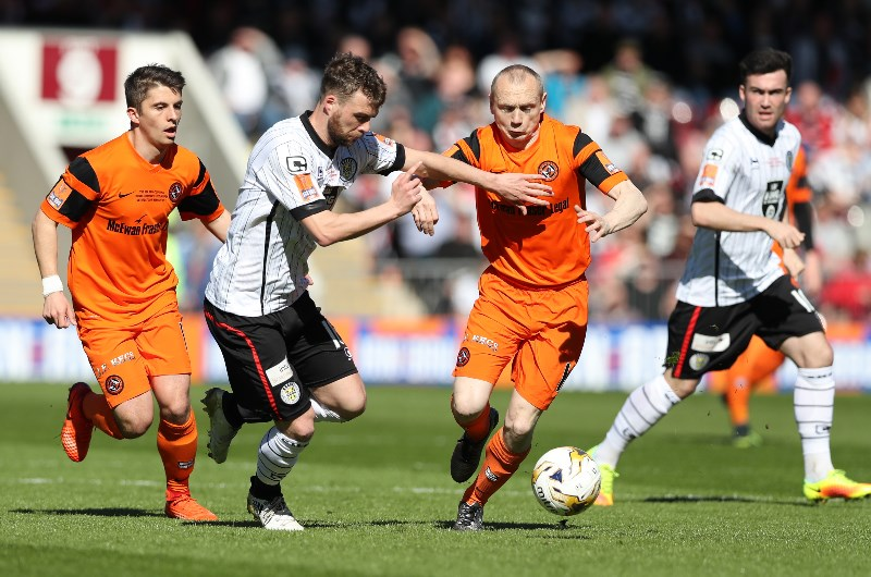 Dundee United vs Ross County Preview 732358b8a72f9