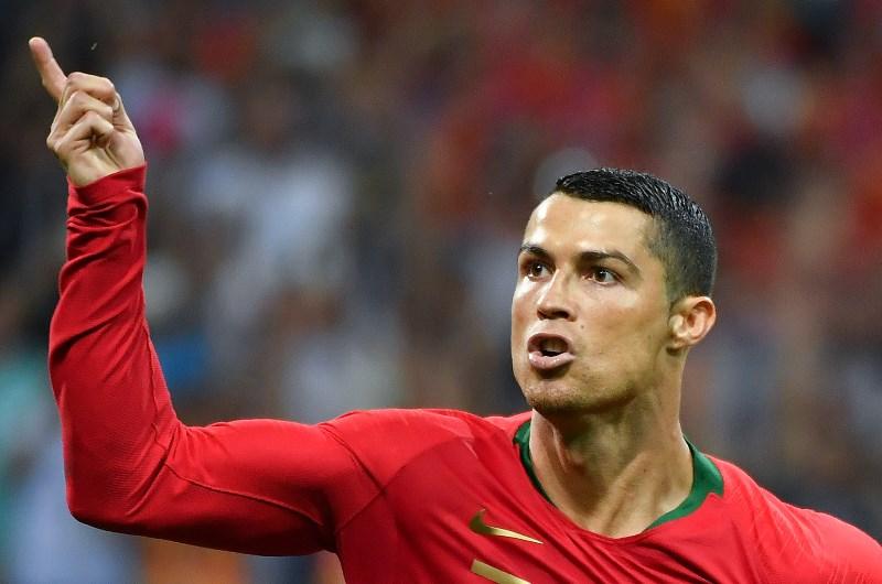 Portugal vs Ukraine Preview, Predictions & Betting Tips – Returning