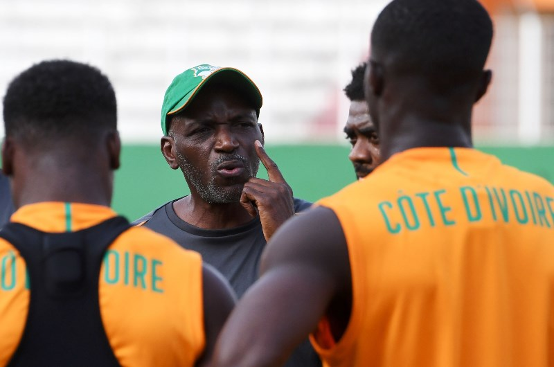 Rwanda vs ivory coast betting preview on betfair kings sports betting uganda online
