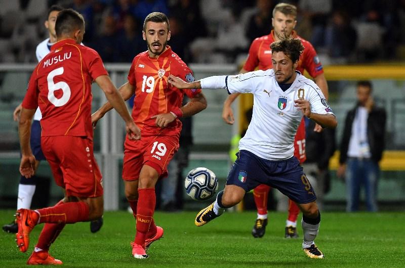 dec5493b21e Macedonia vs Latvia Preview, Predictions & Betting Tips - Macedonia ...