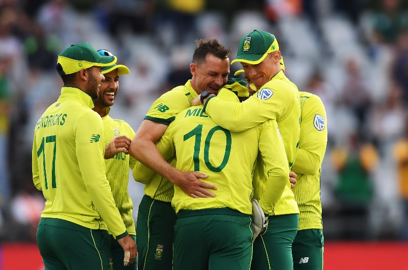 T20 International Cricket Betting Tips, Predictions and