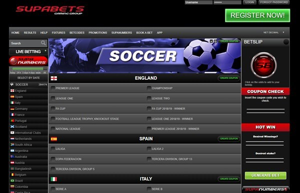 Supabets sports betting rules to live by scottish cup 2021 betting trends