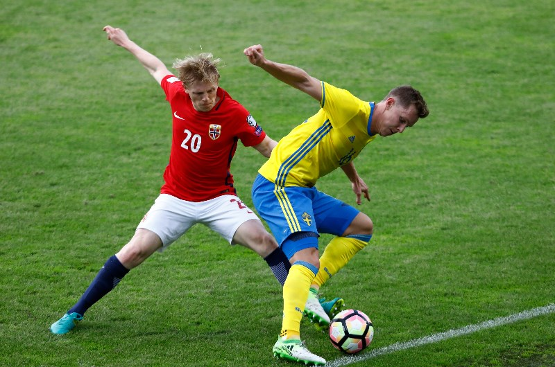 Norway vs Sweden Preview, Predictions & Betting Tips – Cagey contest