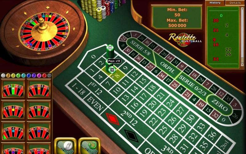 play lucky gem casino