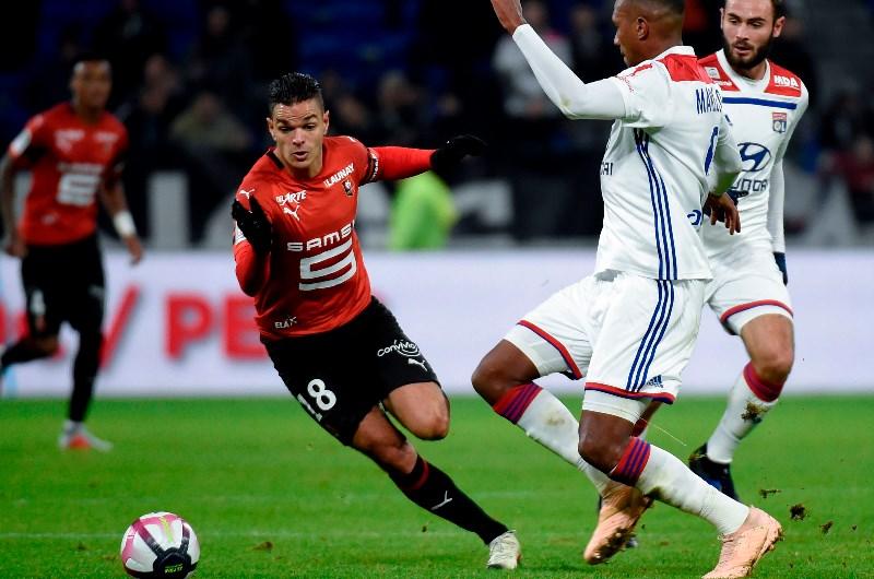 Cele mai bune 10 cazare din Rennes, Franţa | curs-coaching.ro