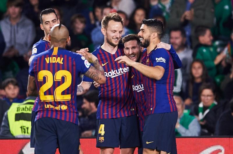 barcelona vs espanyol - photo #25