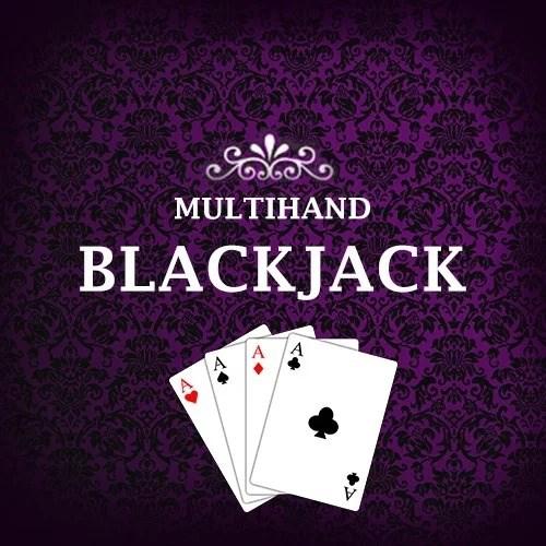 ORG_Blackjack%20Multihand_2215.jpg