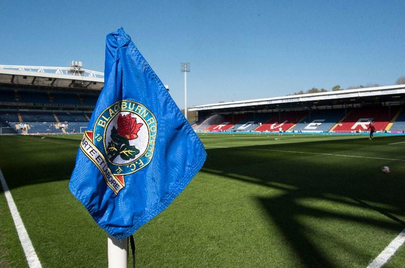 Blackburn Rovers vs Stoke City Preview, Predictions