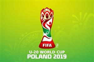2019 FIFA U20 World Cup Betting Tips, Free Bets, Sign-up Offers